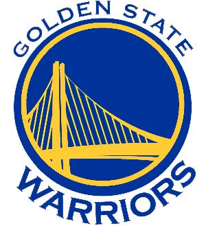 GS Warriors Logo png Golden State Warriors Logo Png