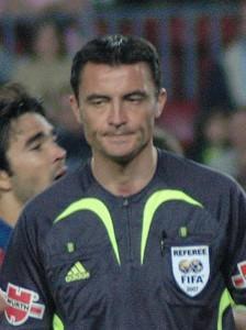 Мануел Мехито