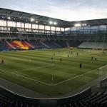 wals-siezenheim-stadium