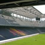 wals-siezenheim-stadium1