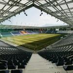 wals-siezenheim-stadium2
