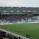 wals-siezenheim-stadium3