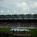 wals-siezenheim-stadium4