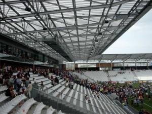 wals-siezenheim-stadium5