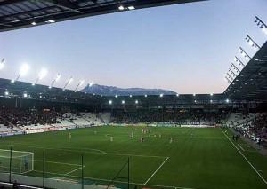 wals-siezenheim-stadium6