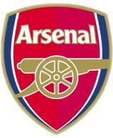 Логото на Арсенал