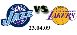 jazz-vs-lakers