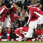 arsenal-man-pile