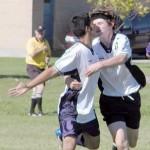 gay-soccer