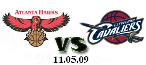 hawks-cavs2
