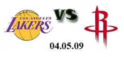 lakers-vs-rockets