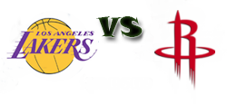 lakers-vs-rockets1