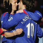 manchester-united-fletch-and-ruud