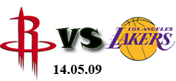 rockets-vs-lakers