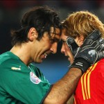 soccereuros2008-spainvsitaly-buffonlovesnando