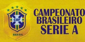 Програма Бразилия Серия А