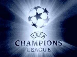 Шампионска Лига Жребий