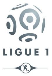 Франция Лига 1 - програма