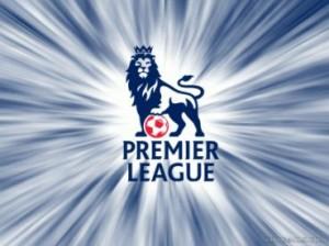 Англия Висша лига 2011 - 2012