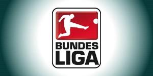 Програма Бундеслига 2009 - 2010