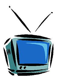 ТВ Програма - Футболен Уикенд