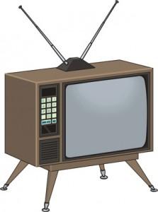 ТВ Футболна Програма