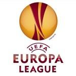 Жребий Лига Европа - 1/16 финали