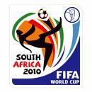 Световно Първенство 2010 ЮАР