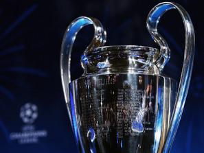 Финал Шампионска лига 2010