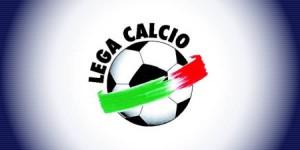 Италия Серия А
