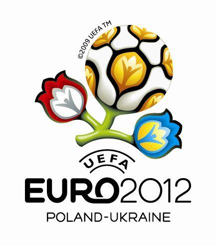 Евро 2012 Програма