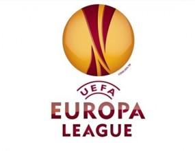Лига Европа Програма