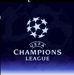 Програмата за Шампионска лига 2011 - 2012