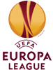 UEFA_Europa_League_logo1