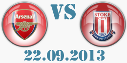 arsenal-stokecity