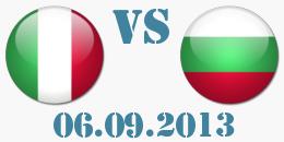 italy-bulgaria
