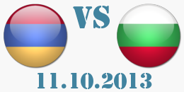 armenia-bulgaria