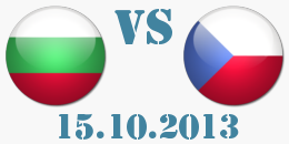 bulgaria-czechrepublic