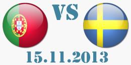 portugal-sweden