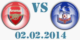 arsenal-crpalace