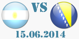 argentina-bosnia