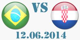 brazil-croatia