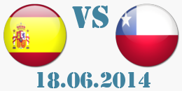 spain-chile