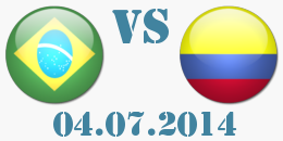 brazil-colombia
