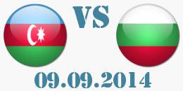 azerbaijdan-bulgaria