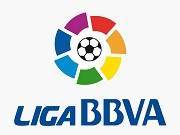 spanish-league-la-liga-logo-2014-2015