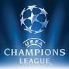 UEFA-champions-league1