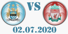city liverpool 02_07_2020