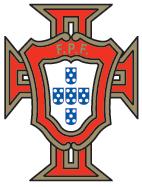 Португалия на Европейското 2008